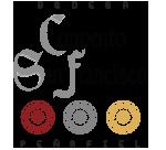 Bodega Convento San Francisco Logo